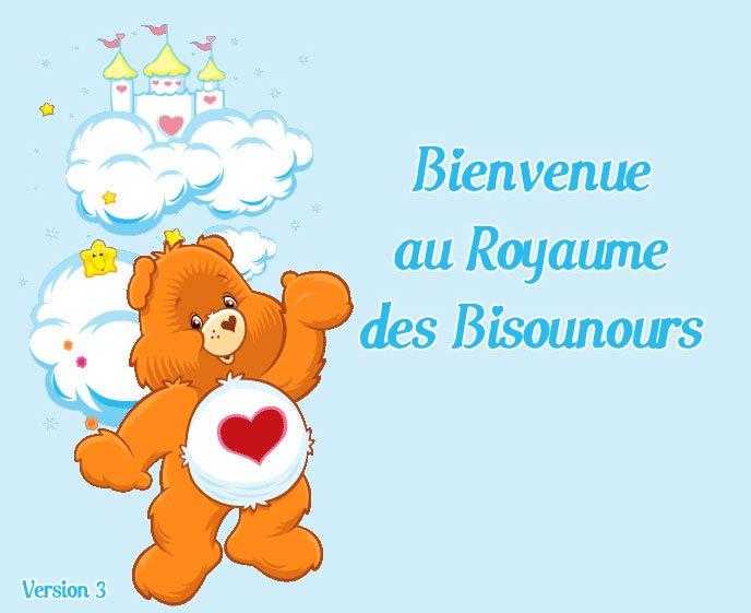 bisounours1.jpg