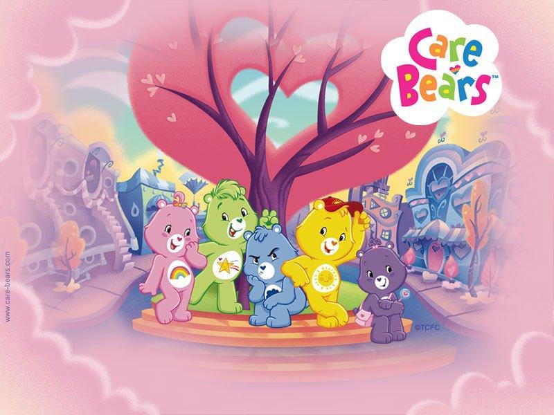 carebearscarebears497162800600.jpg